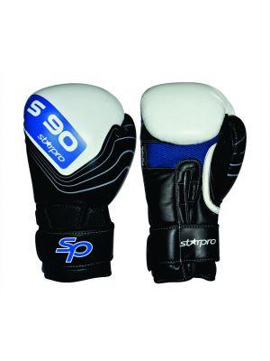 Starpro S90 Training bokso pirštinės