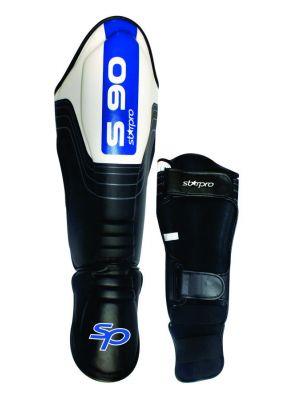 Starpro S90 Hi-Tech kojų apsaugos