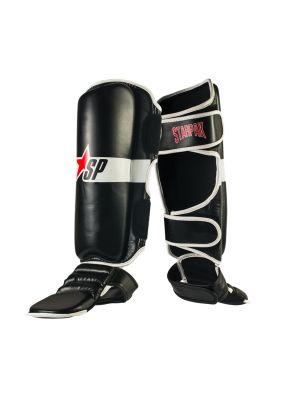 Starpro Super Protect kojų apsaugos