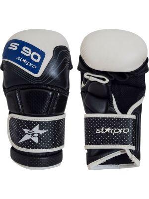 Starpro S90 Max Spar MMA pirštinės