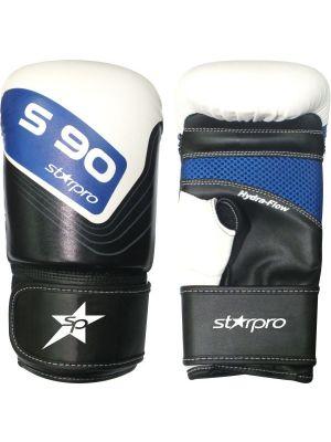 Starpro S90 Training bokso pirštinės kriaušei