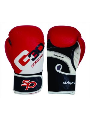 Starpro G30 Training bokso pirštinės