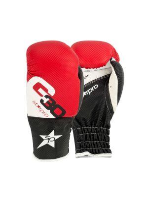 Starpro G30 Kids bokso pirštinės