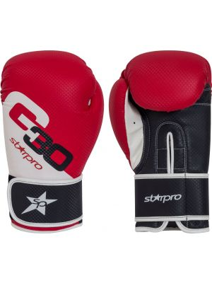 Starpro G30 bokso pirštinės