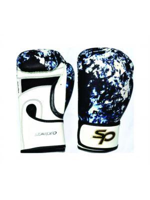 Starpro Fitness bokso pirštinės