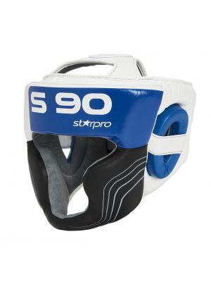 Starpro S90 Pro Training bokso šalmas