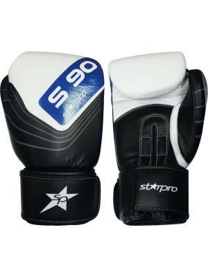 Starpro S90 Elite bokso pirštinės