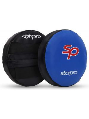 Starpro Round Vinyl makivara