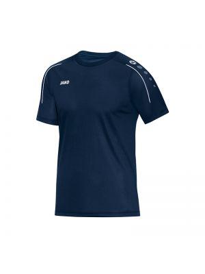 Jako Classico T-Shirt