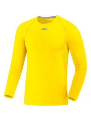 Jako Longsleeve 2.0 kompresiniai marškinėliai