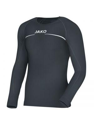 Jako Longsleeve Comfort compression shirt