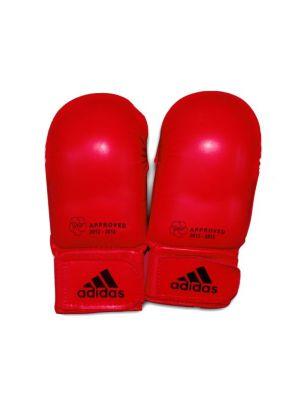 Adidas WKF approved Karate pirštinės