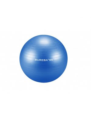 Trendysport Medi Bureba Gym Ball