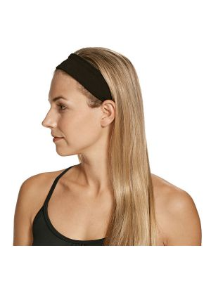 Gaiam Super Grip Jooga Headband