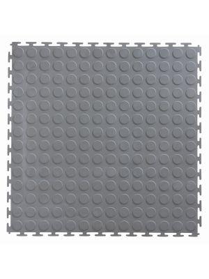 Trendysport Studioline Quarto Puzzle Mat
