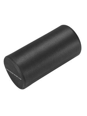 Dojo Trendy Pequeno Foam Roll