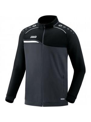 Jako Competition 2.0 jacket