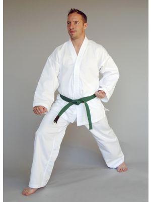 Phoenix Kyong ITF approved taekwondo kimono