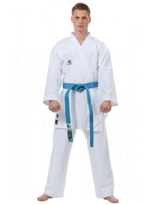 Tokaido Kumite Master Pro karate kimono