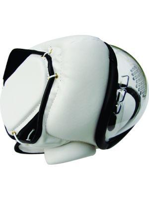 Wacoku Koshiki Optical Mask galvos apsauga