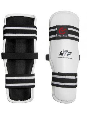 Wacoku WTF approved kojų apsaugos