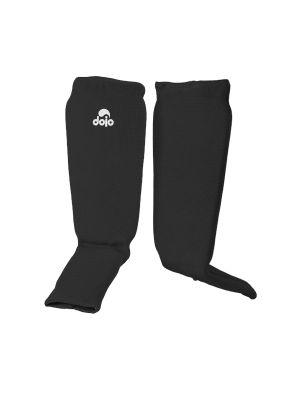 Wacoku Elastic kojų apsaugos