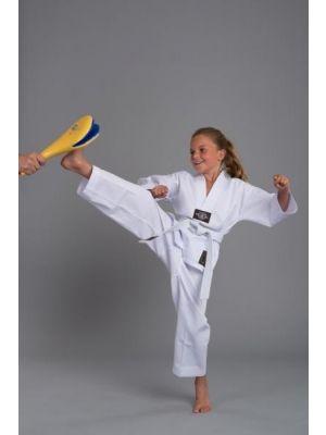 Phoenix Regular V-Neck taekwondo kimono