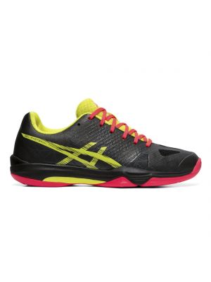 Asics GEL-FASTBALL 3 Handball shoes