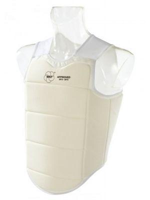 Tokaido WKF approved kūno apsauga