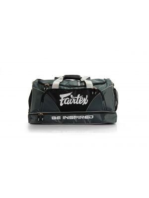 Fairtex sportinis krepšys