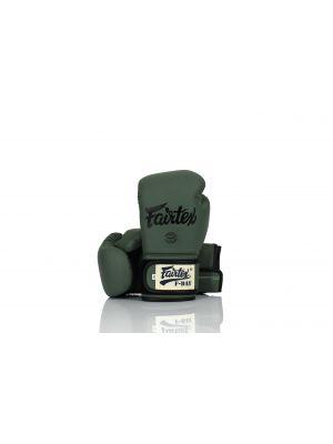 Fairtex F-Day bokso pirštinės