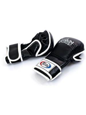 Fairtex Sparring MMA pirštinės