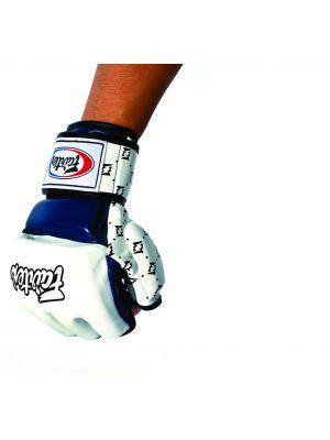 Fairtex Treening MMA pirštinės
