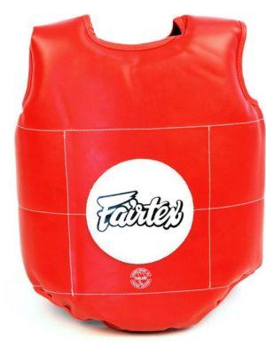 Fairtex Combat kūno apsauga