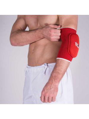 Ippon Gear Elbow Guard alkūnių apsaugos