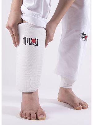 Ippon Gear kojų apsaugos