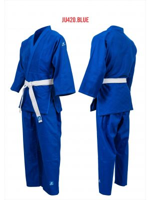 Starpak Judo SHIMA Uniform