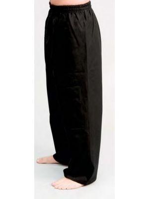 Phoenix Standard karate dziudokimono kelnės