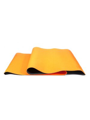 Liveup tpe yoga and exercise mat