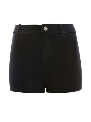 MM Ägedad Püksid