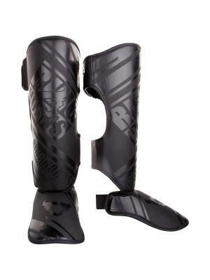Ringhorns Nitro kojų apsaugos