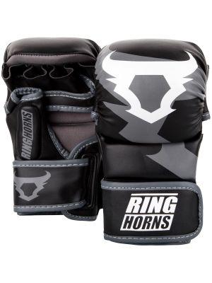 Ringhorns Charger MMA sparingo pirštinės