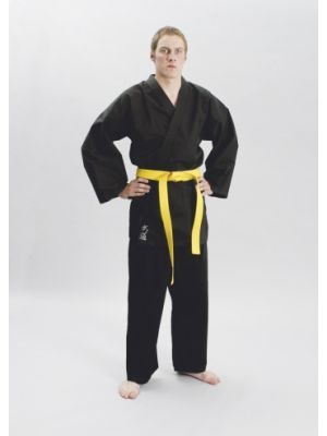 Phoenix Standard karate kimono