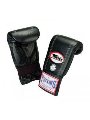 Twins TBM-1 bokso pirštinės kriaušei
