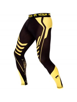 Venum Technical Compression kelnės