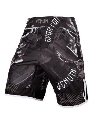 Venum Gladiator 3.0 MMA Šortai
