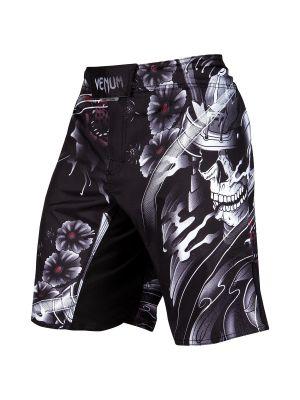 Venum Samurai Skull MMA šortai