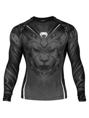 Venum Bloody Roar Long Sleeves Rashguard marškinėliai