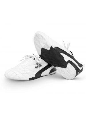 Daedo Zapatilla Kick sportiniai batai