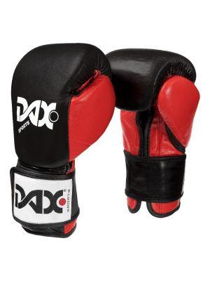 Dax Super Leather pirštinės kriaušei